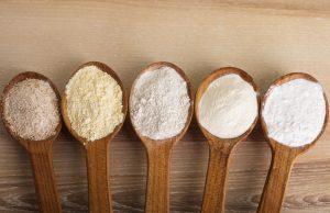 flour-qores-stability